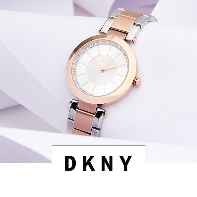 Vente horlogerie montres homme et femme Festival Fossil, DKNY