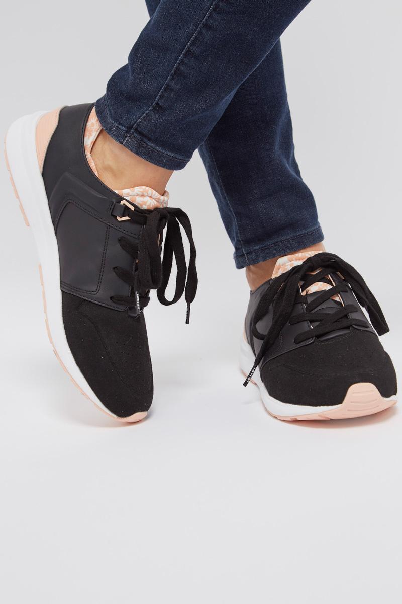 Vente de chaussure Levi's pour femme