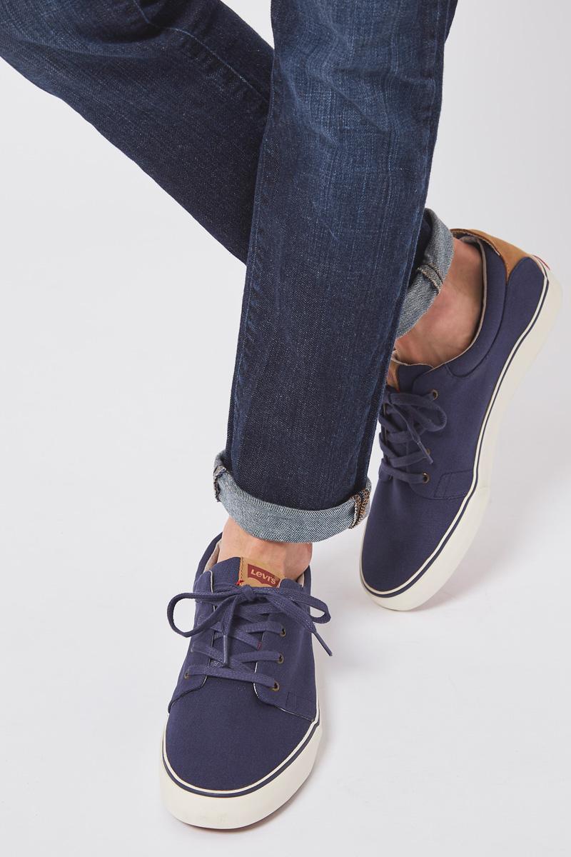 Vente de chaussure Levi's pour homme