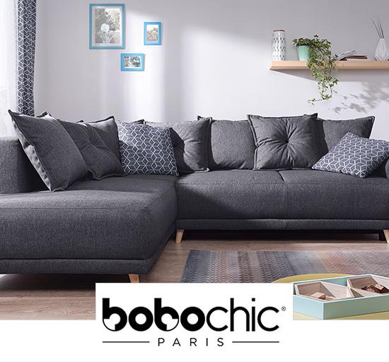 Vente privée Bobochic meubles sur Showroomprivé, cyber monday
