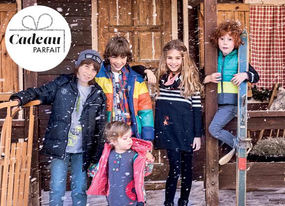 Vente privée Boboli disponible sur Showroomprivé, vêtement et accessoires pour enfants filles et garçons.