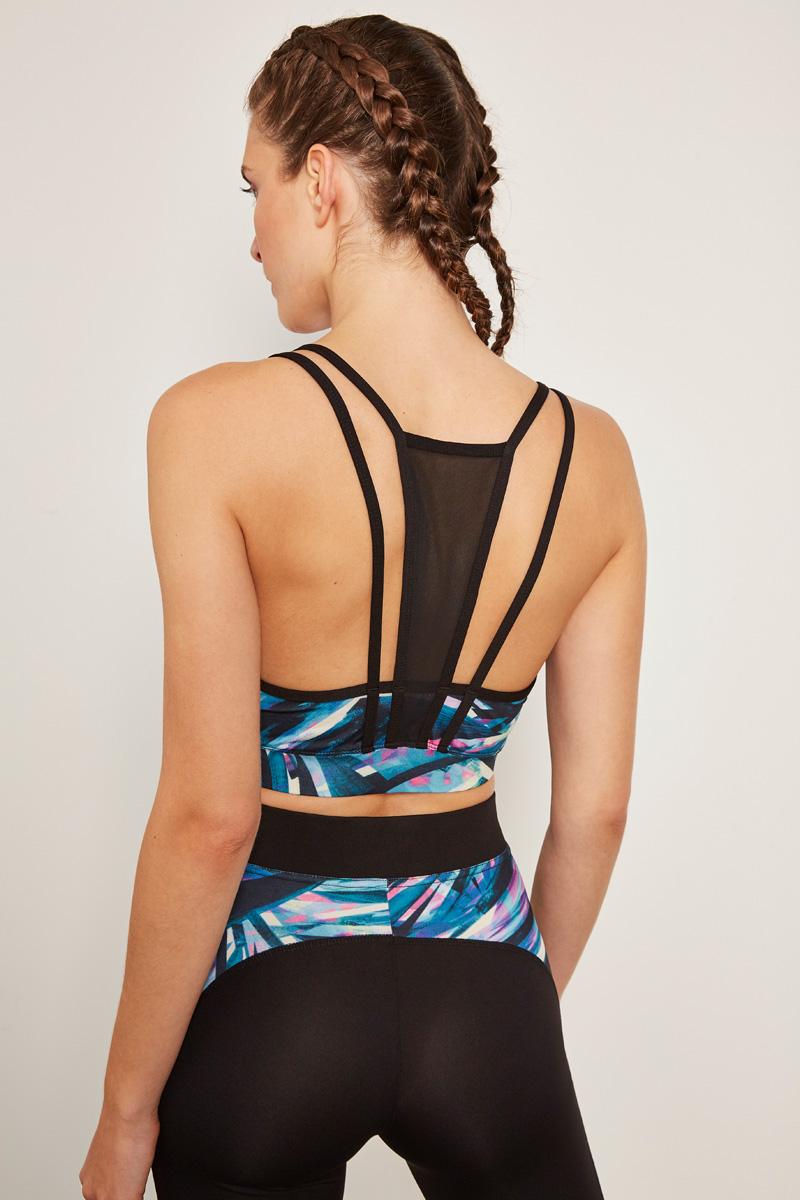 Vêtements pour femmes #collectionIRL sur Showroomprivé, brassière de sport