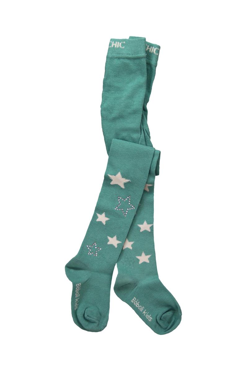 Vente privée Boboli Showroomprivé vêtements et accessoires pour garçons et filles, collants verts