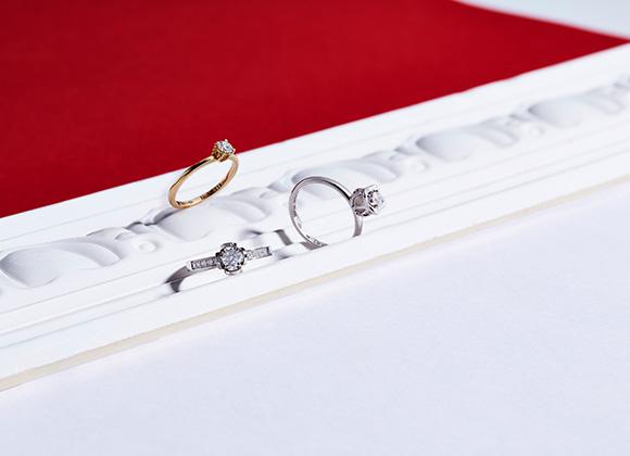 Vente privée de bijoux Lalique
