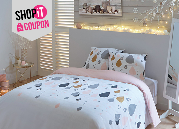 shop it coupon Conforama