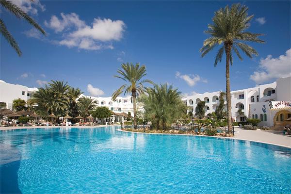 Bravo Club Tunisie