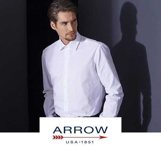 Vente Arrow Dressing de fête