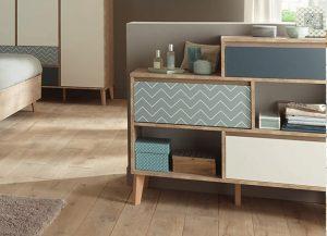 d co conforama les imprim s graphiques. Black Bedroom Furniture Sets. Home Design Ideas