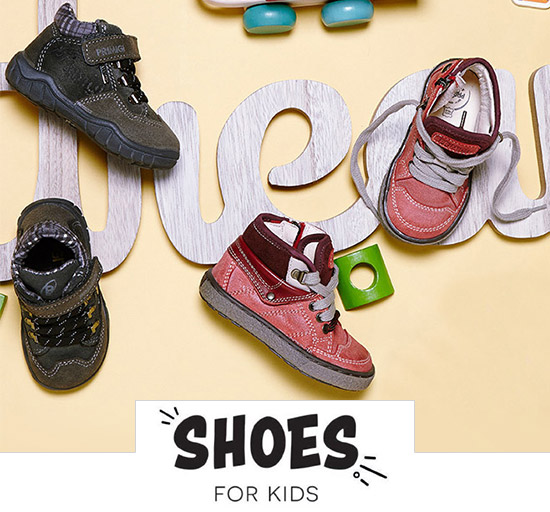 Vente Shoes for Kids Dressing de fête