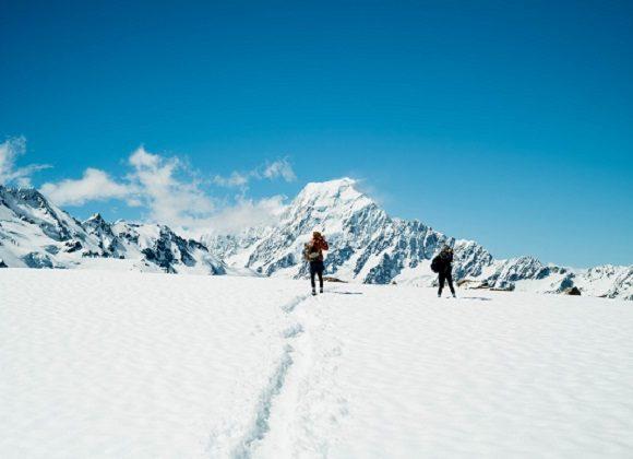 Ventes privées de séjours à la montagne et équipements sur Showroomprivé