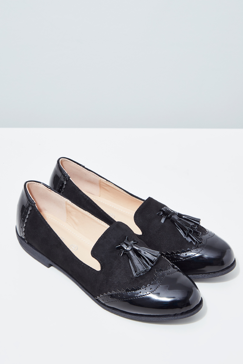 Vente de chaussures et nouveautés #collectionIRL sur Showroomprivé.
