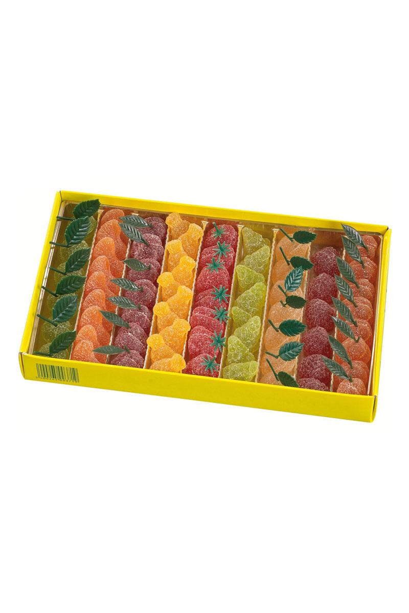 Vente privée de chocolats et confiserie pour préparer Pâques sur Showroomprivé