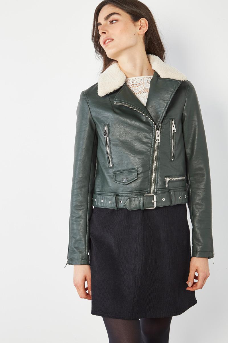 Vêtements et accessoires pour femmes #collectionIRL sur Showroomprivé.