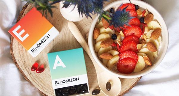 Vente privée Bloomizon : votre nouvelle routine feel good
