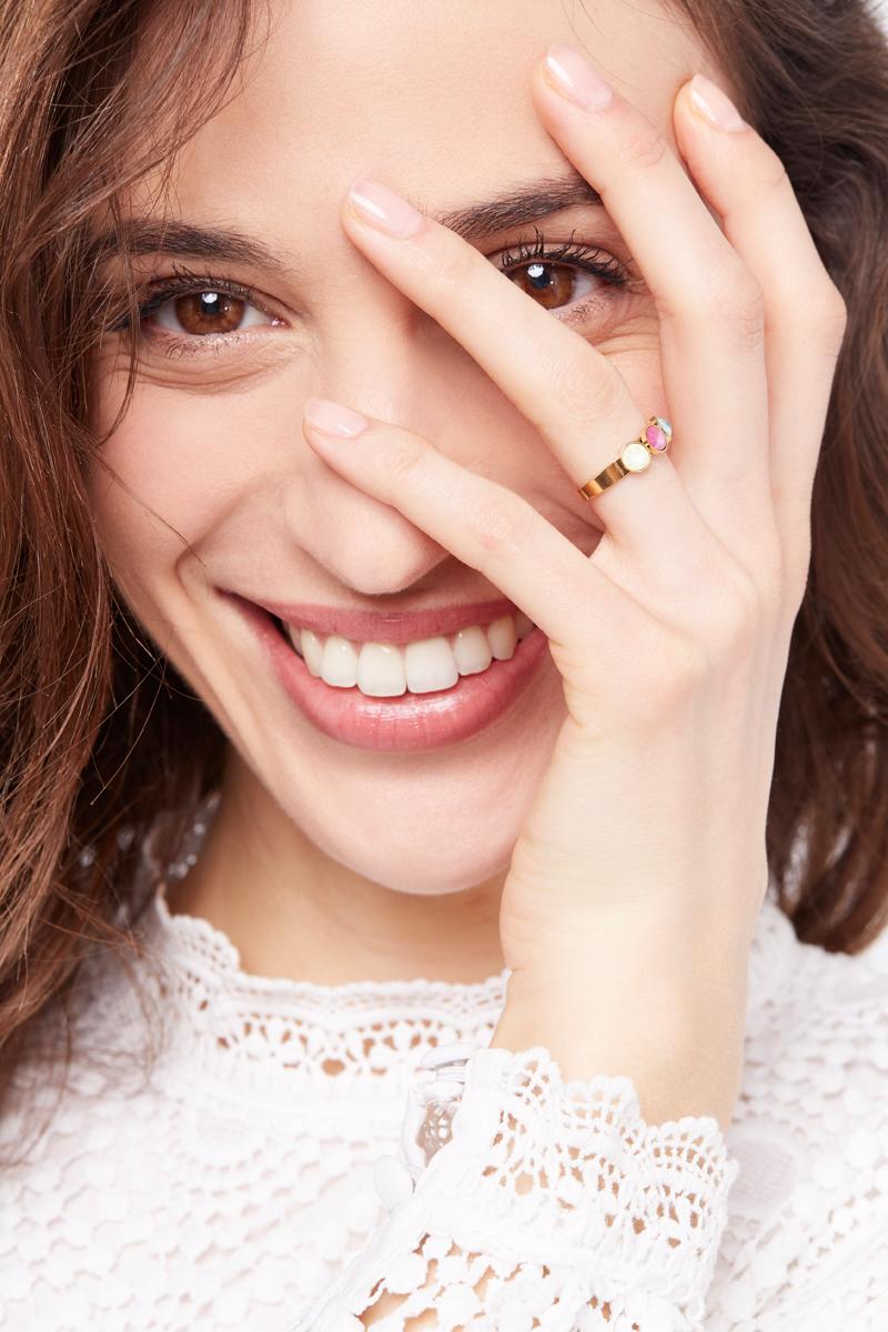 #collectionIRL : focus bijoux Swarovski®