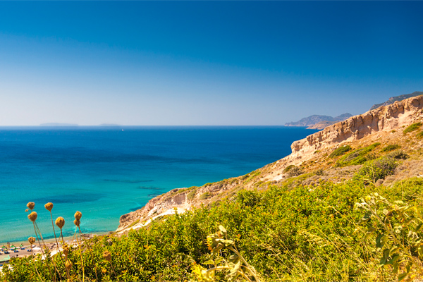 Vente privée Showroomprivé : Grèce