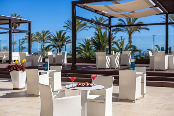 Vente privée Tenerife : Hôtel Sol Costa Atlantis