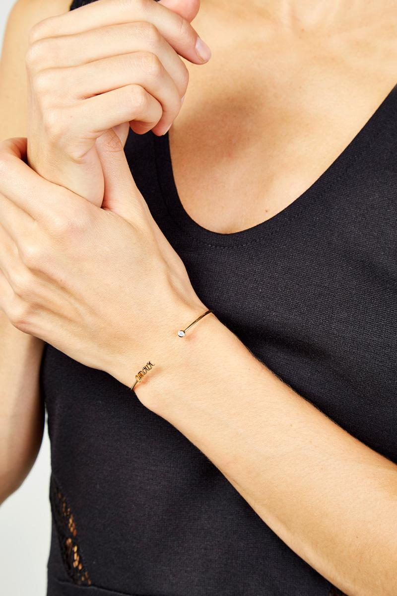 Bijoux #collectionIRL par showroomprivé