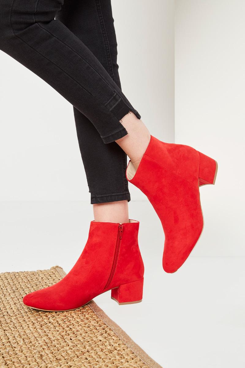 Accessoires et chaussures #collectionIRL sur Showroomprivé