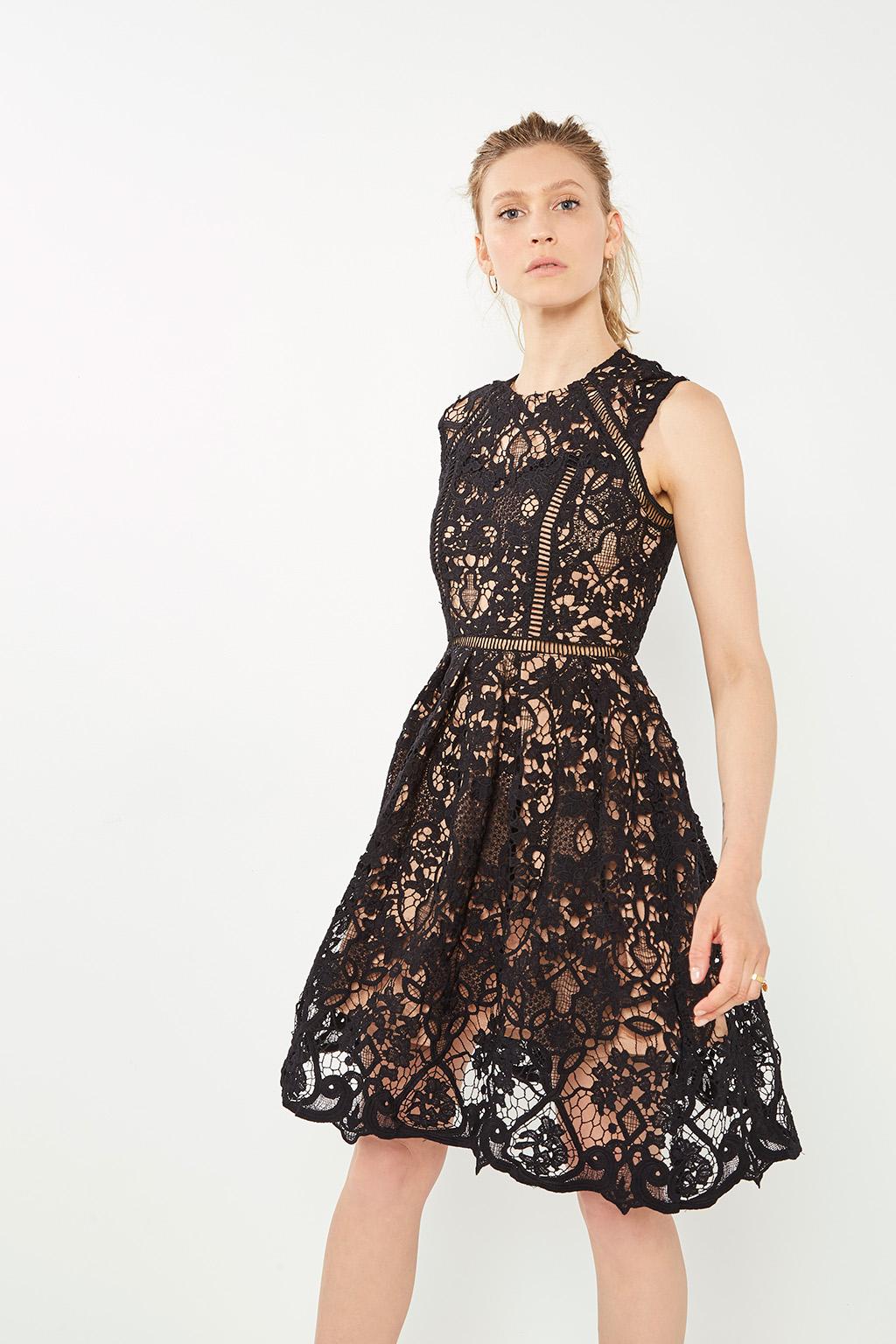Collection de robes de cérémonie #collectionIRL