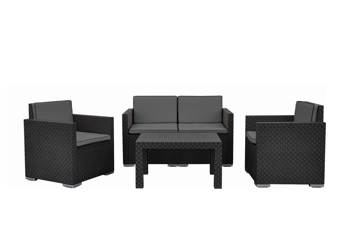 voyages loisirs une garden party a vous dit. Black Bedroom Furniture Sets. Home Design Ideas