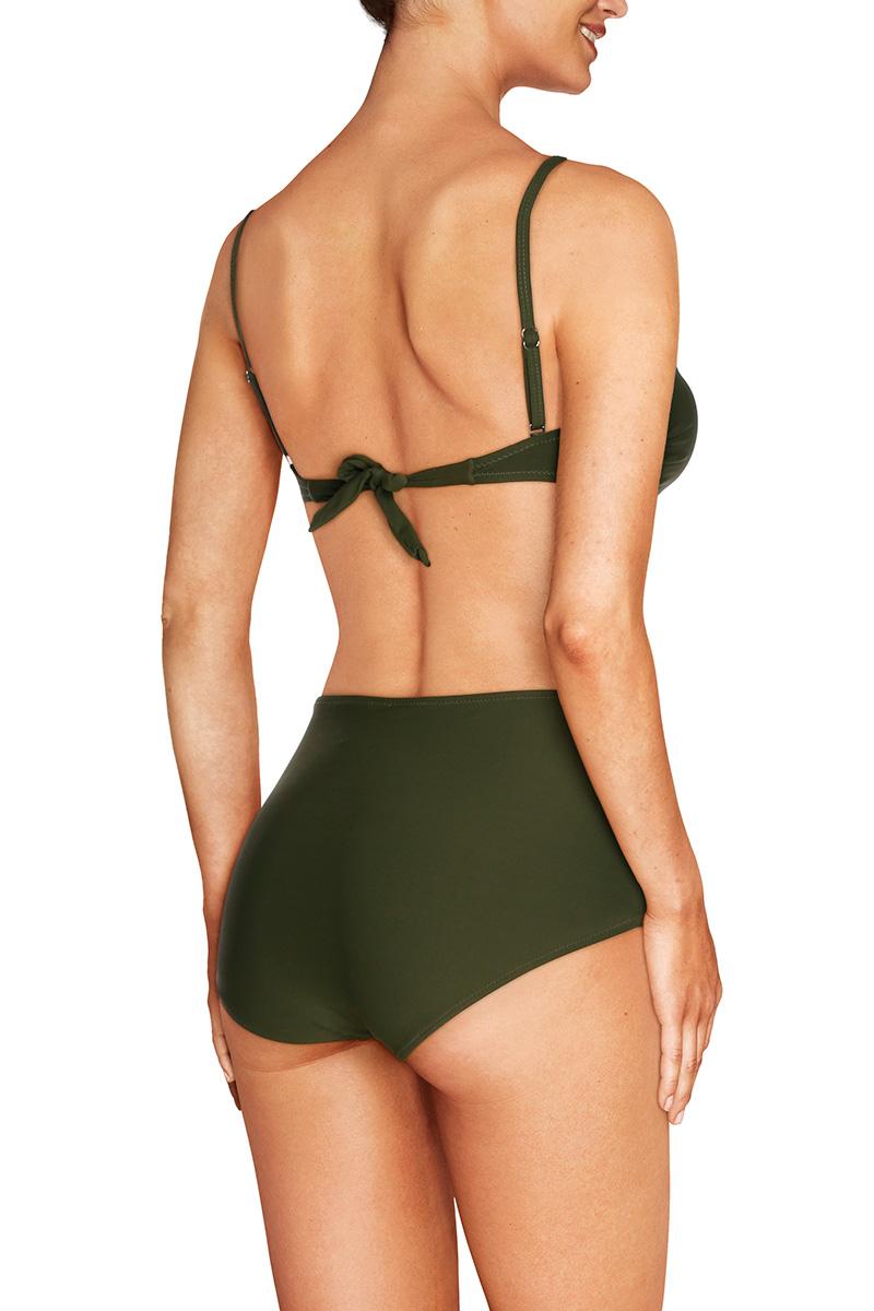 Test : trouvez votre maillot de bain idéal pour l'été