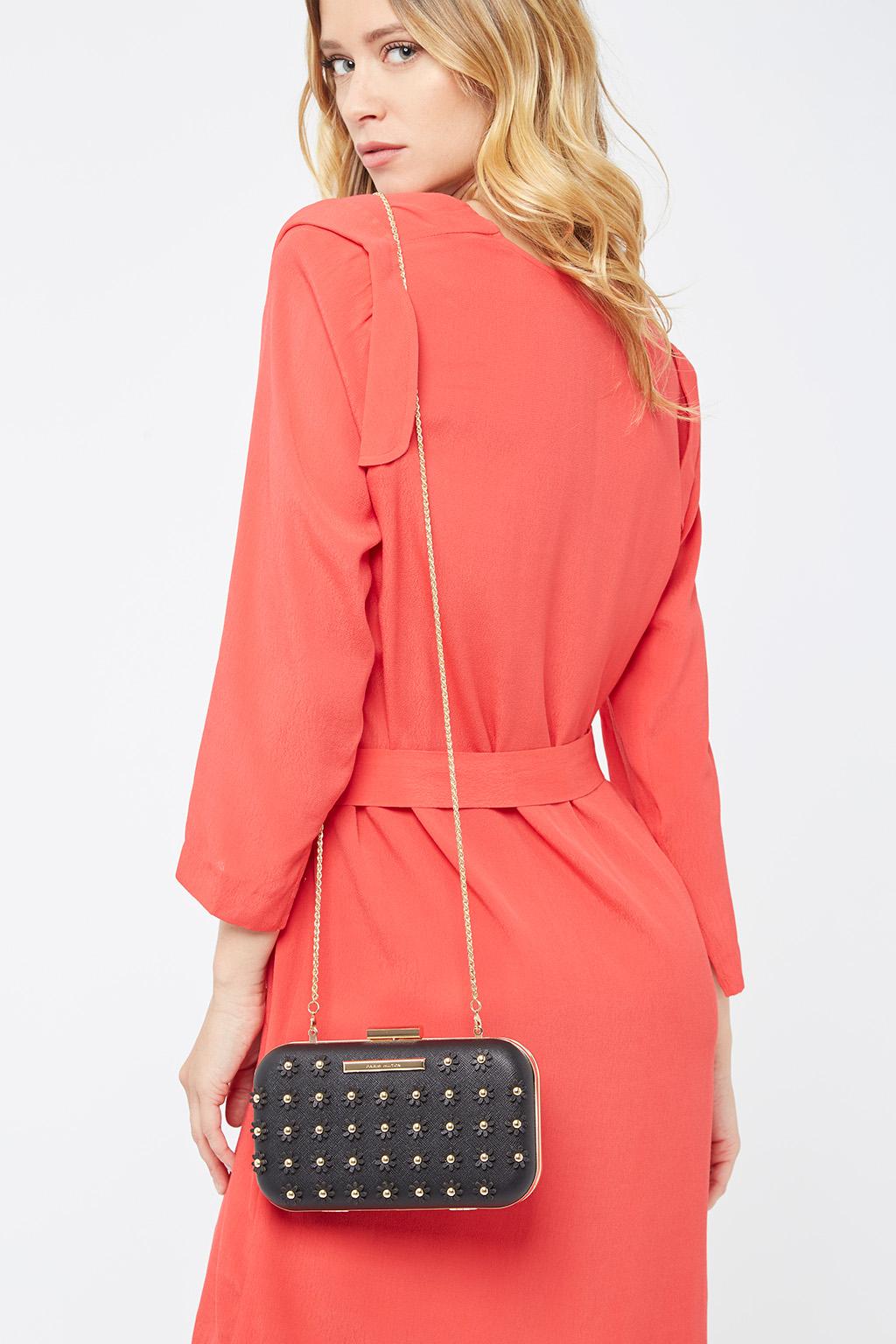 Vente privée de sacs à main Paris Hilton sur Showroomprivé.
