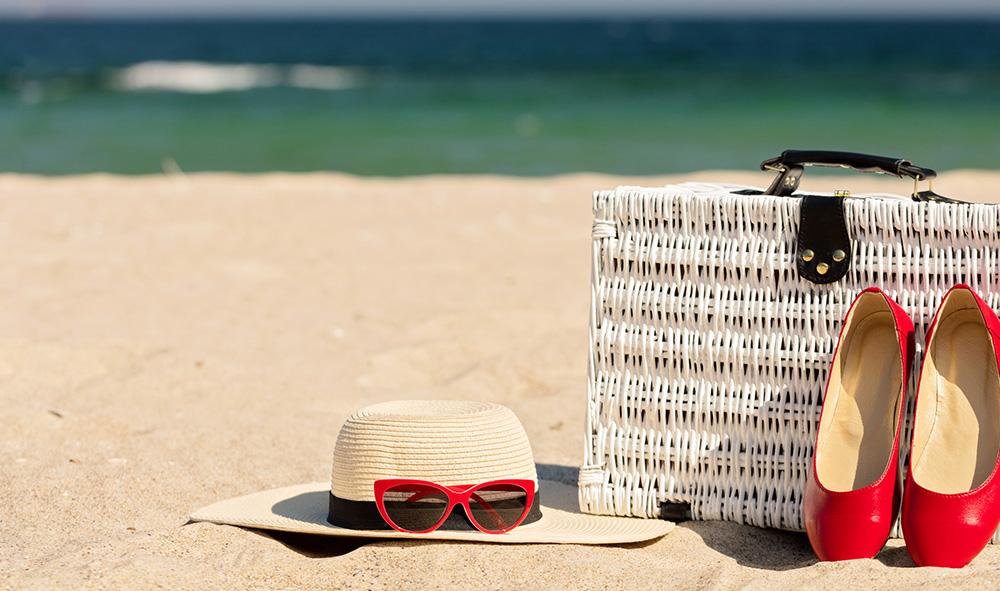 27bd597fa47c VACACIONES: ¿QUÉ PONGO EN LA MALETA? | Lifestyle & Deco