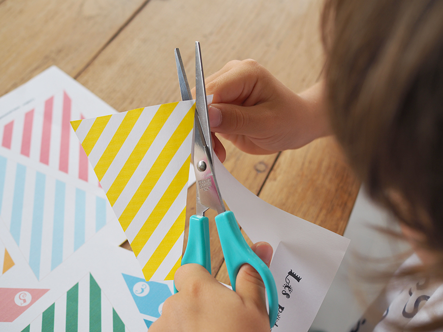 Kids Only : Do It Yourself petits voiliers