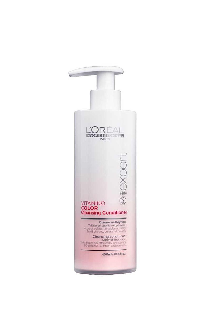 Shampoing L'Oréal