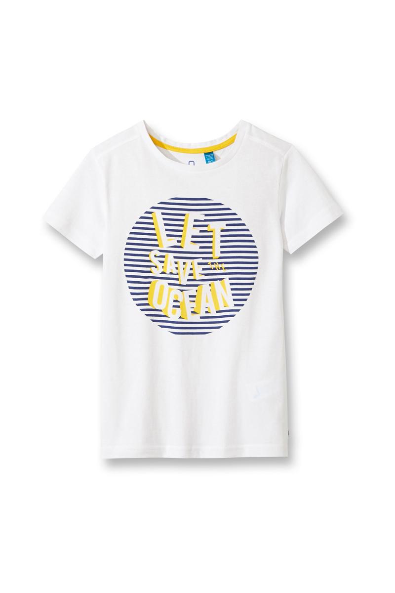 T-shirt Okaidi