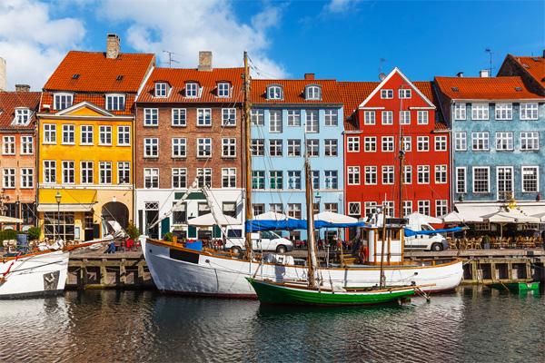 Vacances : 6 raisons de passer l'été en ville