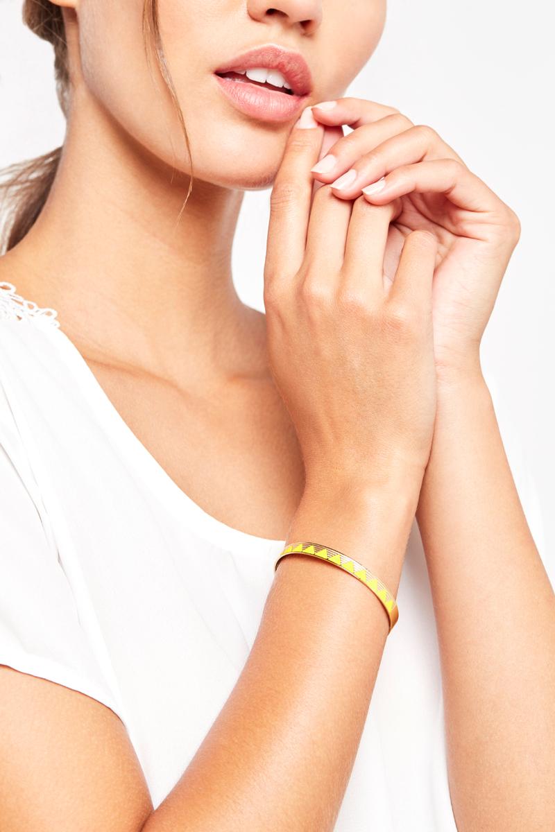 Vente de bijoux pour l'été #collectionIRL sur Showroomprivé.