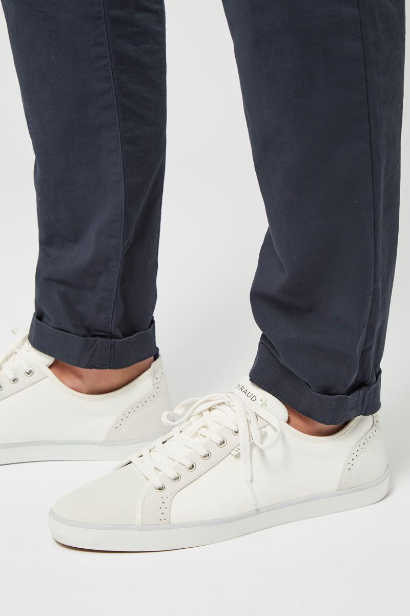 Accessoires pour la rentrée pour hommes, montres et chaussures sur Showroomprivé.