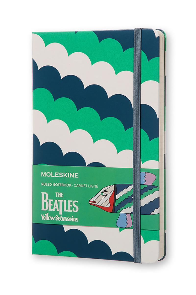 Vente privée de papeterie et accessoires Moleskine sur Showroomprivé.