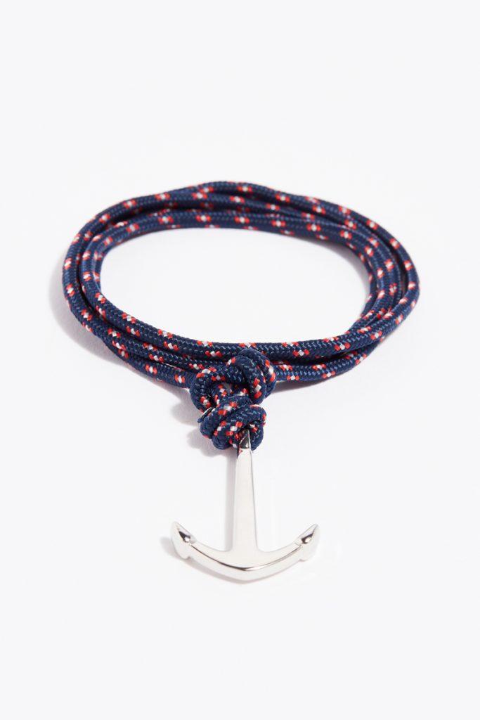 collectionIRL bracelet