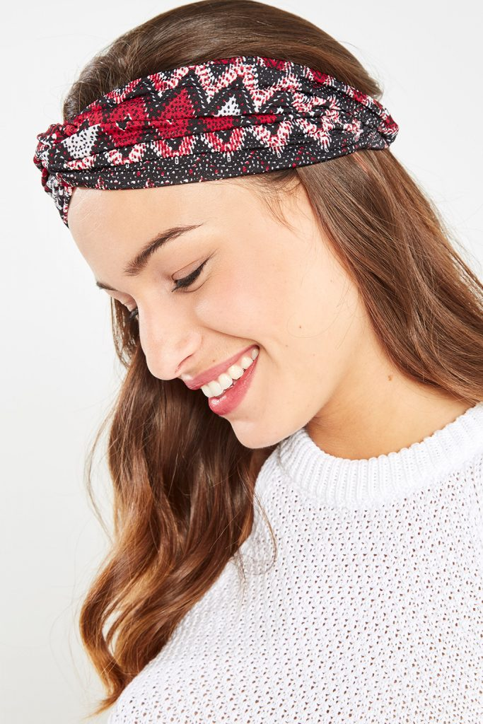 collectionIRL headband