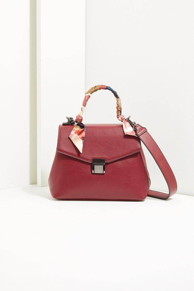 collectionIRL sac