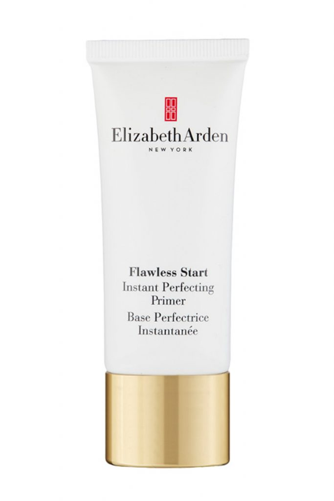 Base perfectrice Elizabeth Arden