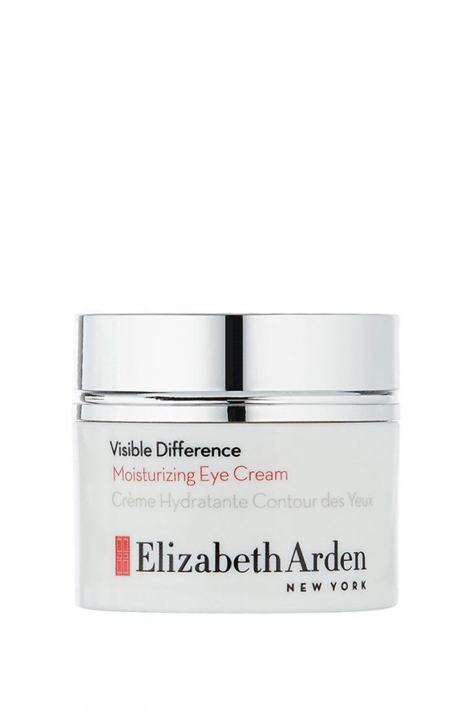 Crème hydratante Elizabeth Arden