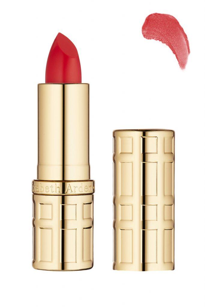 Rouge à lèvres Céramide Elizabeth Arden