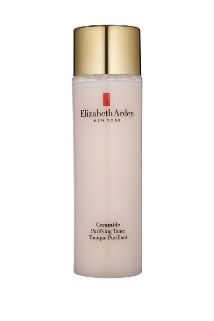 Tonique purifiant Elizabeth Arden