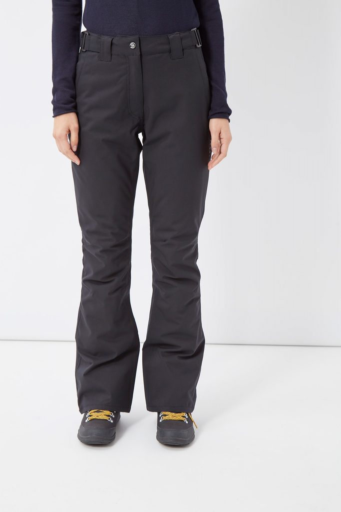 Sun Valley pantalon de ski
