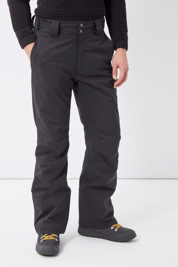 Sunvalley pantalon de ski