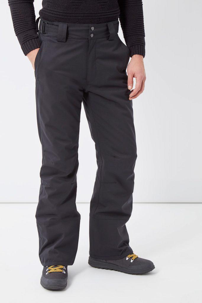 Sunvalley pantalon de ski