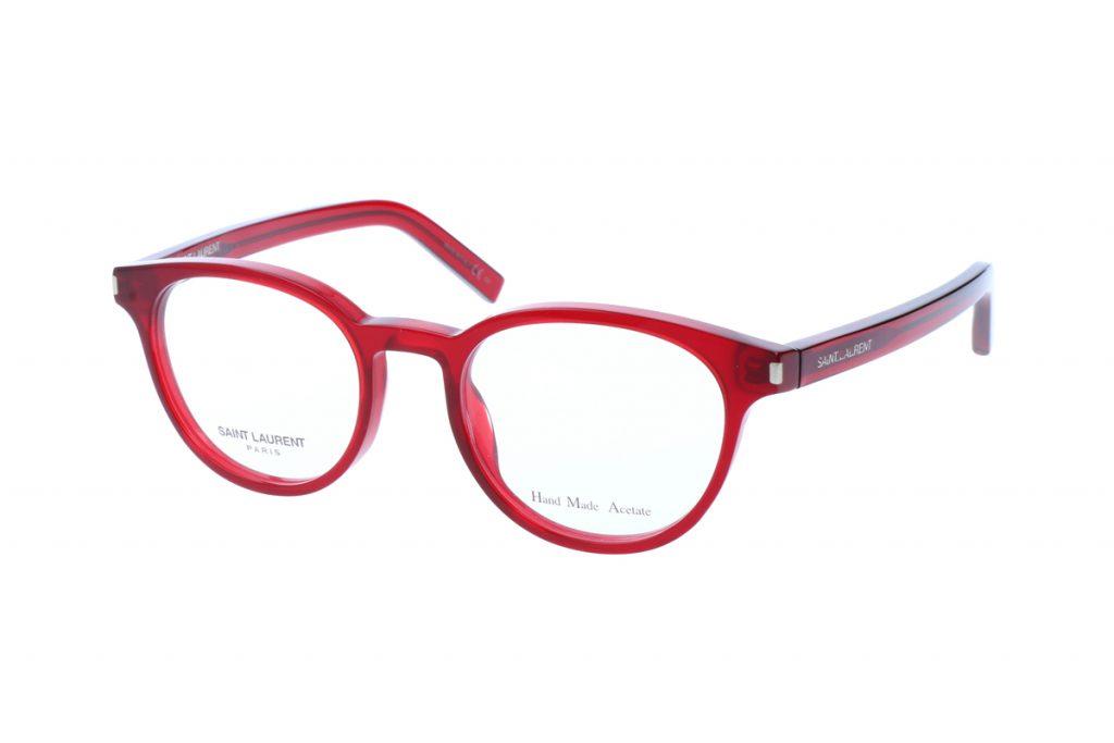 Yves Saint Laurent lunettes de vue