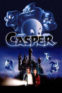Affiche film Casper