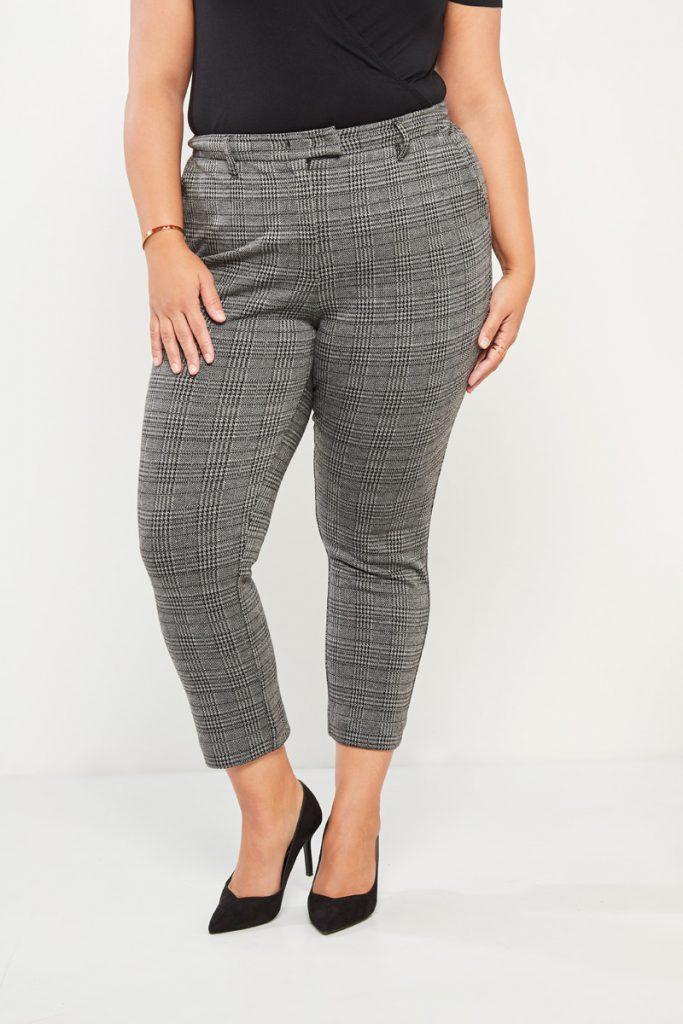 curveIRL pantalon