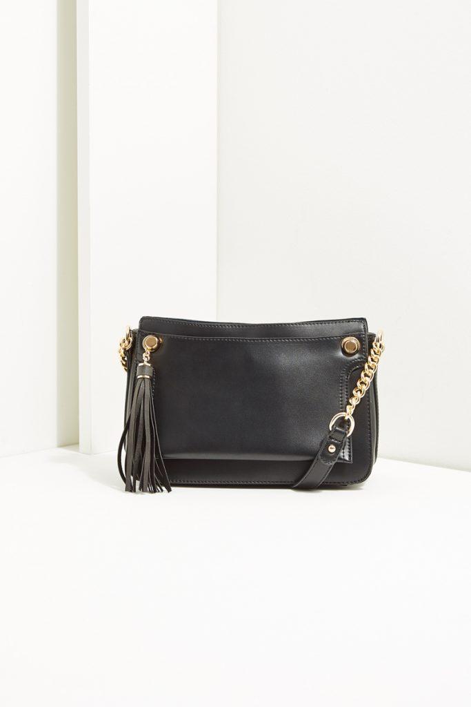 collectionIRL petit sac porté épaule