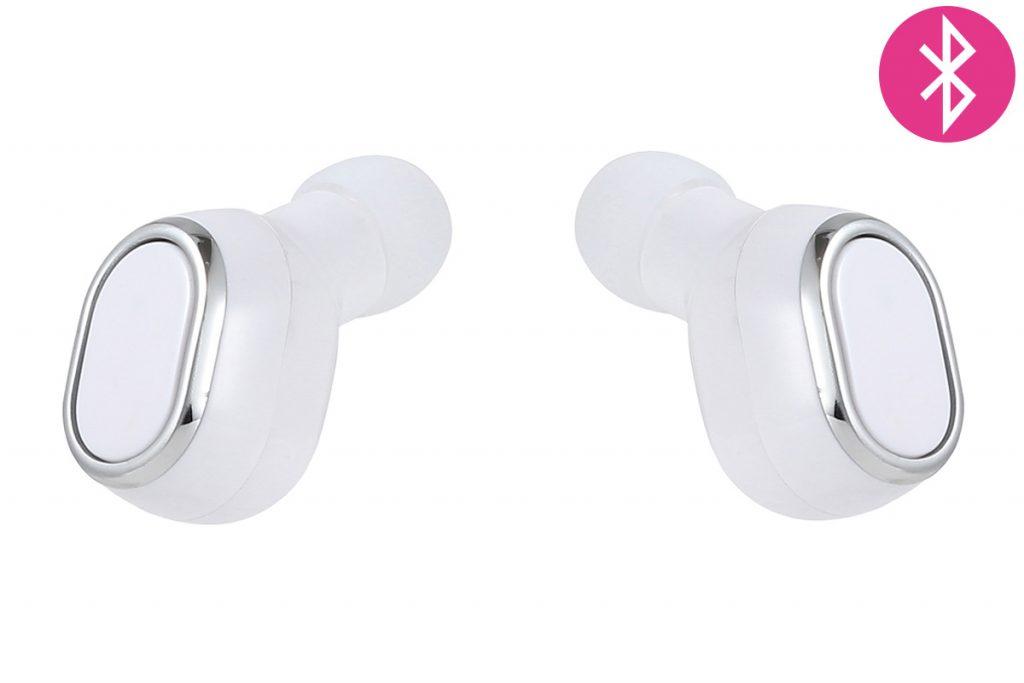 Inki mini écouteurs sans fil